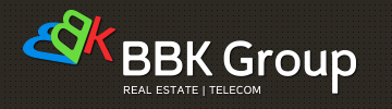 BBK Group