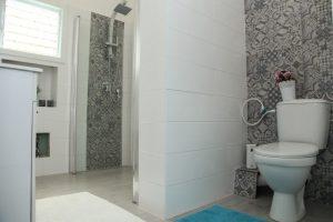 שיפוץ חדר אמבטיה מחיר - ר.ב שיפוצים